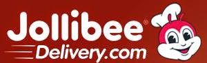 List Of Fast Food Chains In The Philippines That Accepts Online Orders And Delivers Right At Your Doorstep - See more at: http://michaelshut.blogspot.com/#sthash.Sz6uUA89.dpuf