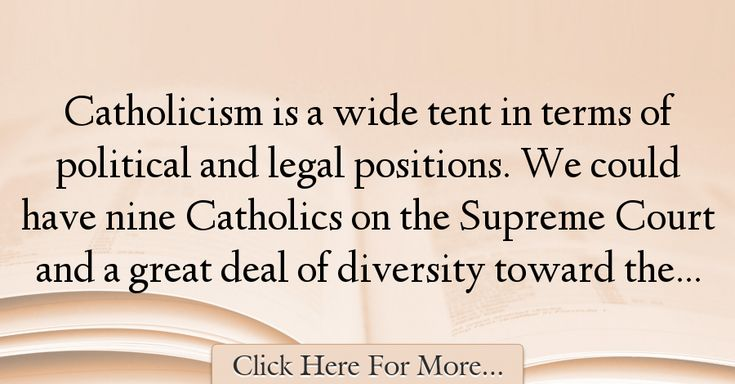 Cass Sunstein Quotes About Legal - 41743
