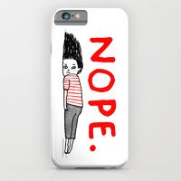 iPhone 6 Cases | Society6