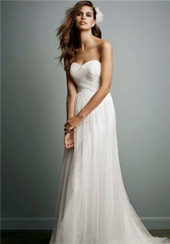 Avem cele mai creative idei pentru nunta ta!: #942