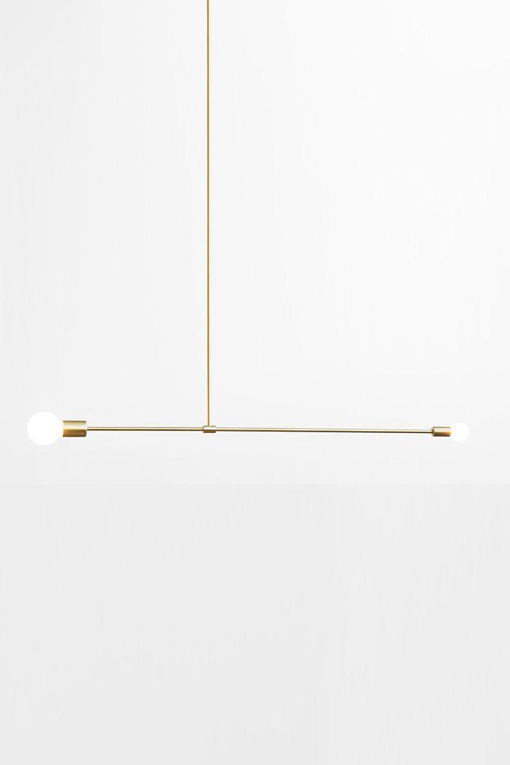 73 best light images on pinterest lighting ideas. Black Bedroom Furniture Sets. Home Design Ideas