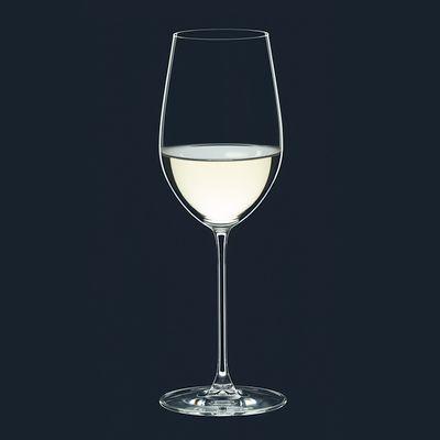 6449 15 veritas 01 white riedel veritas gutes glas weinglas weisswein rotwein sale outlet onlineshop bleywaren