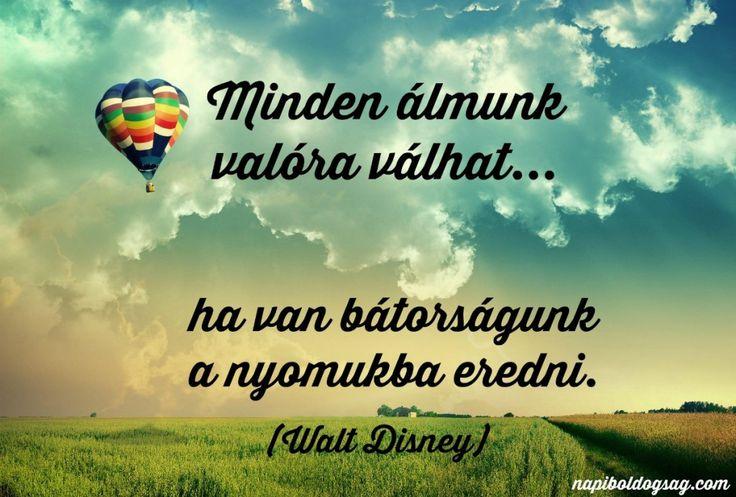disney-idézet-1024x692.jpg (1024×692)