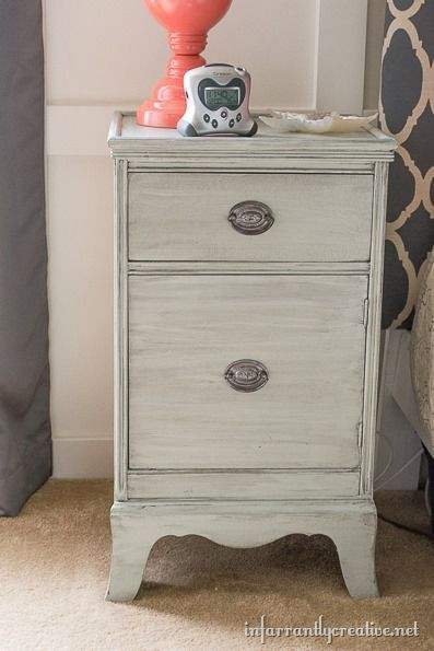 Best 25 Gray coral bedroom ideas on Pinterest  Coral and