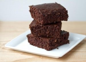 11 best war rations images on pinterest world war two wwii and this wacky cake recipe was developed during world war ii because rationing made butter and forumfinder Gallery