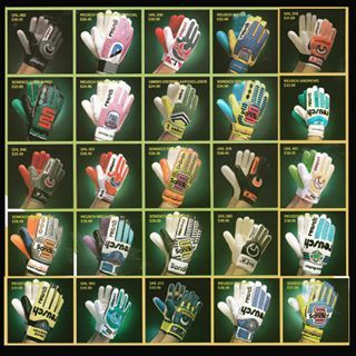 1990/91 #SukanSports @uhlsport.uk @uhlsportsweden @reuschuk @reusch_brand @umbro #Sondico Fantastic Lineup #classicgloves #SukanSportsSaturday