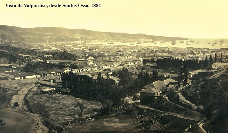 chile antiguo
