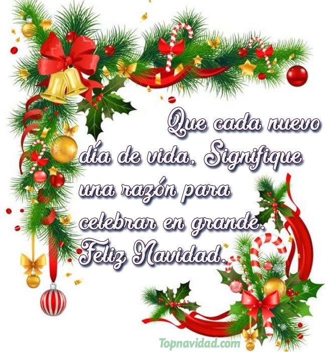 Tarjetas Virtuales con Felicitaciones de Navidad Imagenes de Navidad, Postales de Navidad, Reflexión de Navidad, Tarjetas de navidad Topnavidad.com
