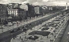 Av da Liberdade Lisboa