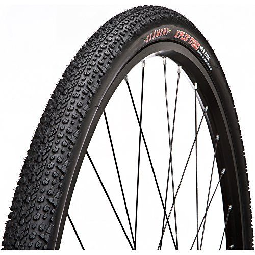 Clement X'Plor MSO 700 x 50 tubeless ready foldable Clement