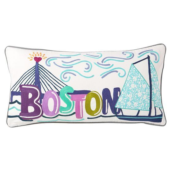 boston cover kitsch pillow products terrier x miso