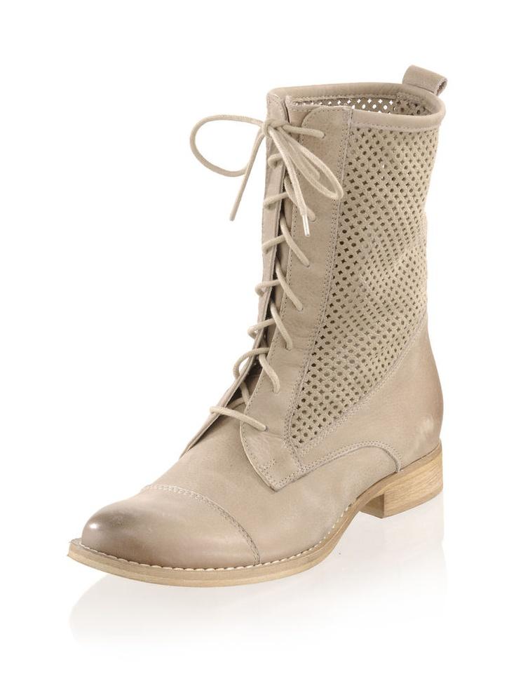 Chaussures - Bottines Garder Les Originaux 45tsm9