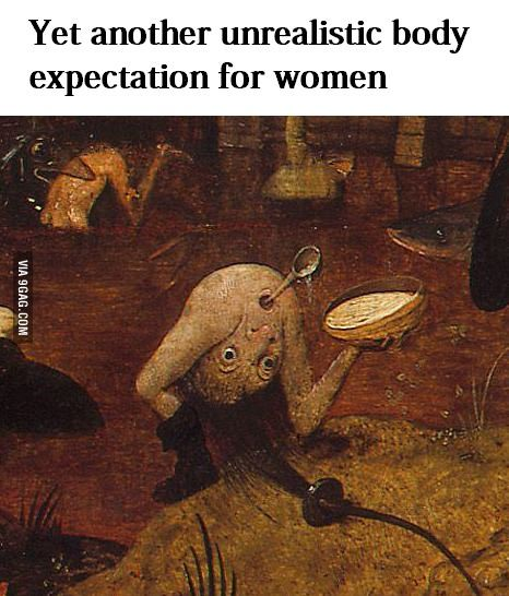 classical art memes - Google Search