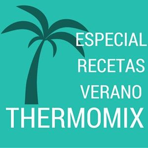 Receta de huevos rotos con jamón y patatas en Thermomix: un plato tradicional de la gastronomía española que no puede faltar en tu recetario.
