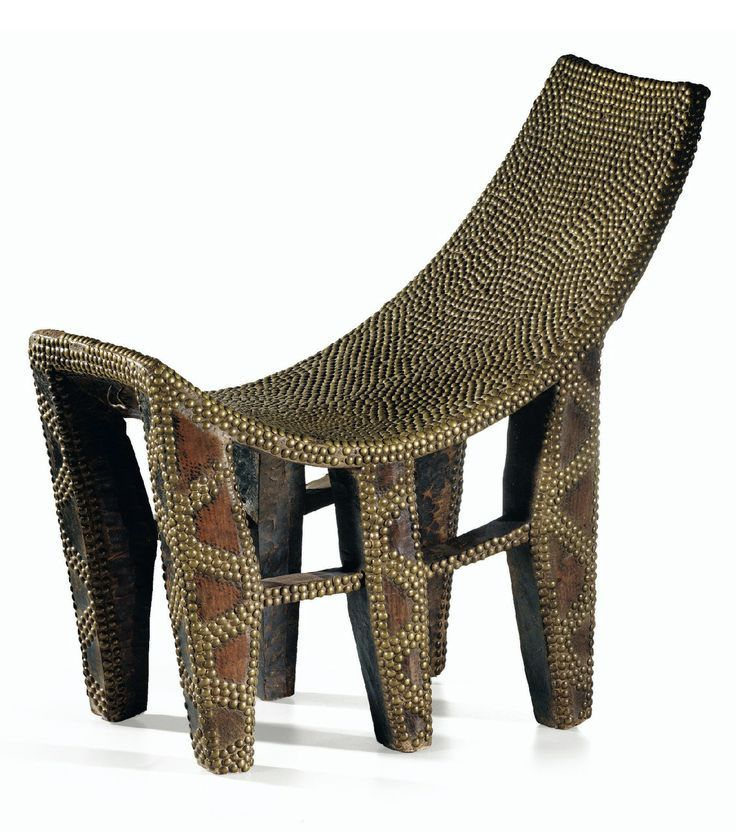 african inspired furniture. 10 bizarre and beautiful african africaninspired chairs inspired furniture