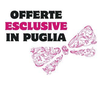 www.bellavitainpuglia.net