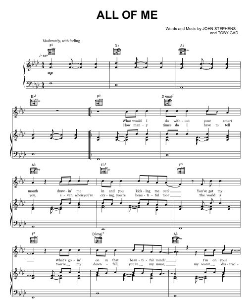 57 Best Images About Music Sheet Music On Pinterest: 225 Best Images About Digital Sheet Music On Pinterest
