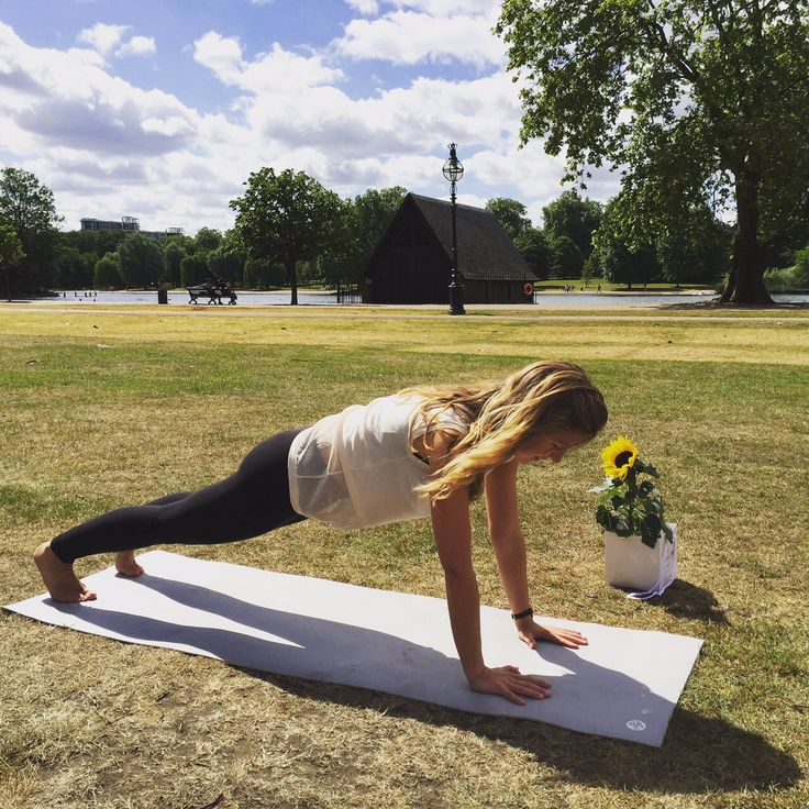 At the weekend we had a great sunny Pilates and brunch event with our Wellicious Ambassador Ruth Tongue Nutrition & Pilates and BLOOM Retreats  Everyone stretched and toned in Hyde Park, London and then took a refreshing walk through the park back to the La Suite West RAW restaurant for a delicious brunch!  To see more check out our blog here: www.wellicious.com/wellblog/2015/06/16/pilates-and-brunch