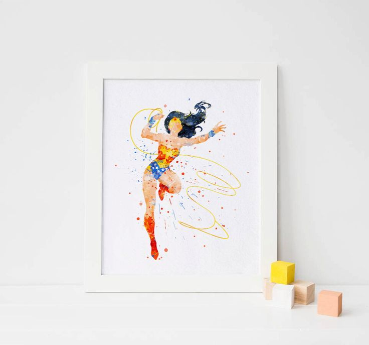 Wonder Woman Wall Art 32 best wonder woman images on pinterest | wonder woman, wonder