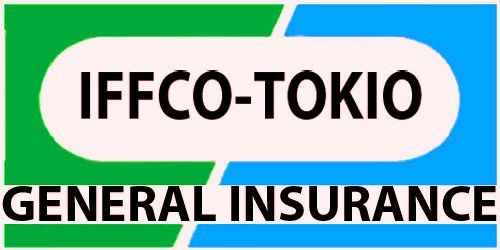 IFFCO Tokio General Insurance is a leading company serving in India a huge customer base. It has exclusive insurance plans. It is a joint venture between Tokio Marine, Indian Farmers Fertilizer Coo…