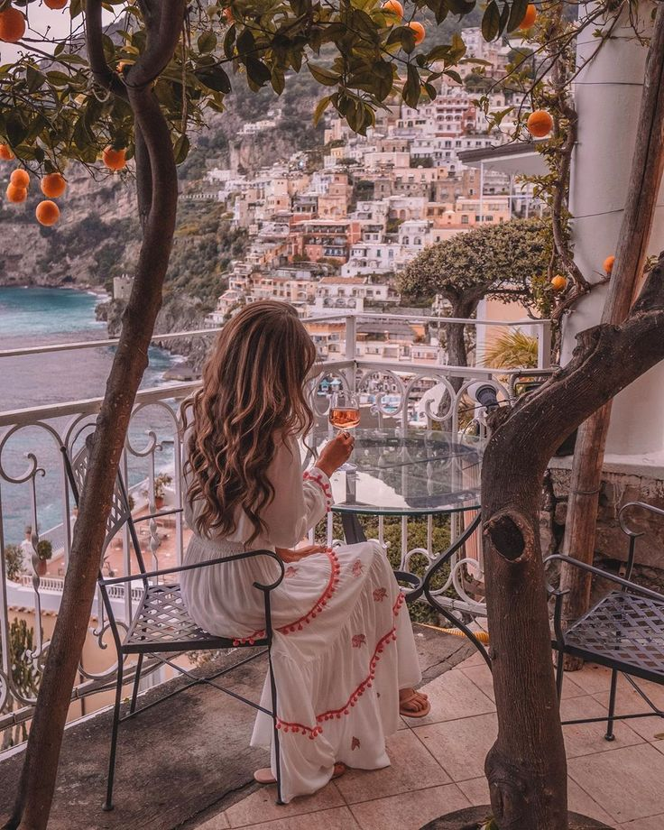Нет описания фото. | Positano travel guide, Positano, Travel