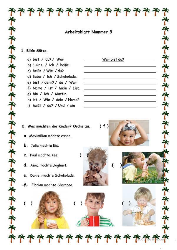 Osterbraeuche | Feste und Bräuche (Deutsch für Kinder ...