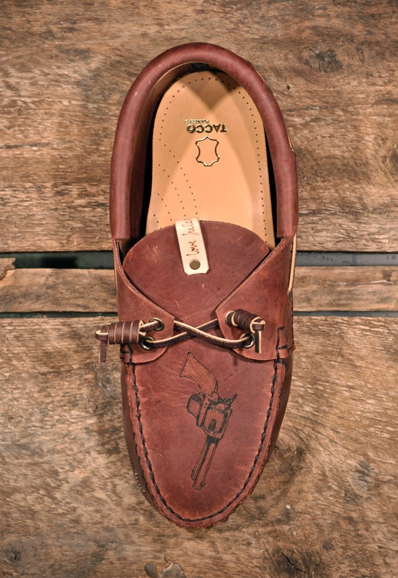 oakley outlet loveland  \annie oakley\ boat shoes