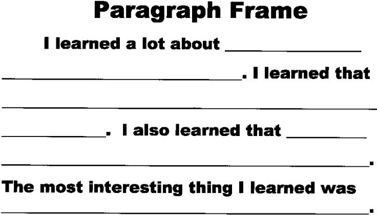 paragraph writing on a meaningful education Your skills of writing paragraph will make you a perfect manif you look at any printed prose book, you will see that each chapter is divided up into sections, the first line of each being indented slightly to the right.