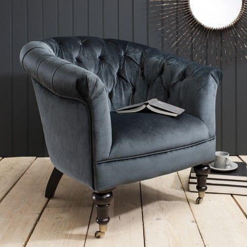 10 best fabric chairs images on pinterest fabric chairs fabric