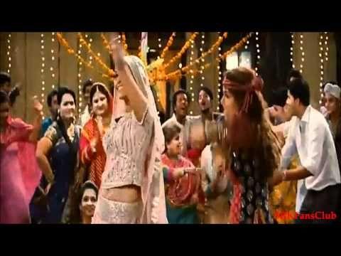 Top Wedding Songs For Sangeet Night