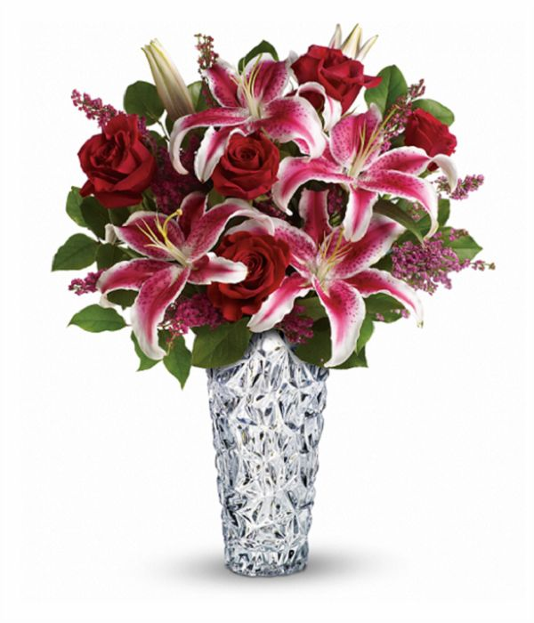 $64.95 https://bloomex.ca/Flowers/Mixed-Bouquets/Sweetheart-Bouquet.html
