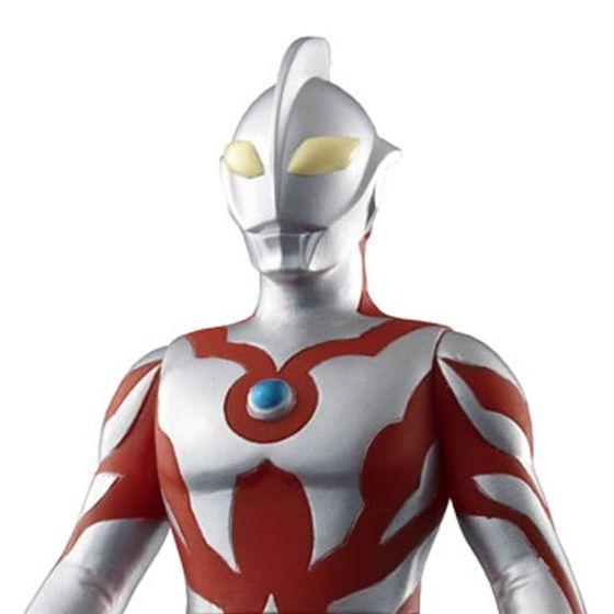 Ultraman Belial   Kaij...