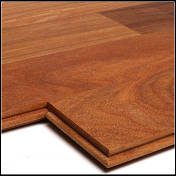 Solid Cumaru Wood Flooring manufacturers,Solid Cumaru Wood Flooring  exporters,Solid Cumaru Wood Flooring suppliers,Solid Cumaru Wood Flooring  OEM service. - 23 Best Images About Cumaru Flooring On Pinterest Teak, Products