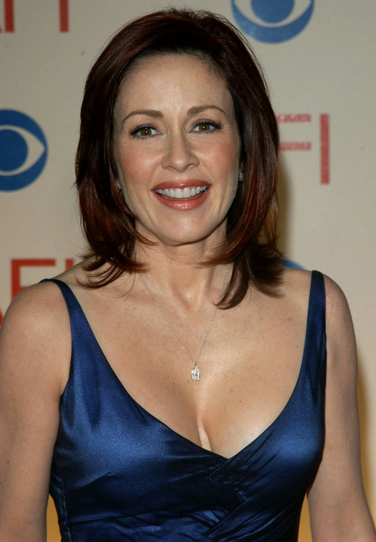 Young Patricia Heaton  nudes (72 pictures), Facebook, panties