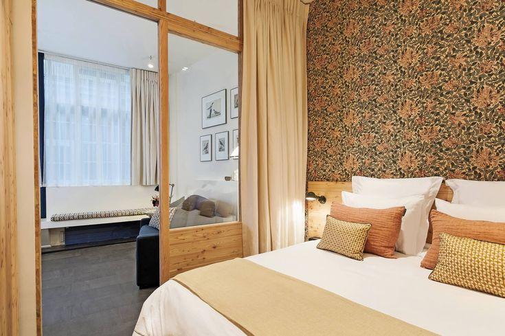 Marais: Paris Vacation Apartment Rental   Hotel de Ville   Haven in