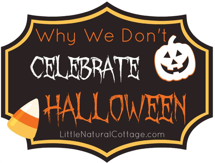 244 best images about season party on pinterest easter for Why do we celebrate halloween in america