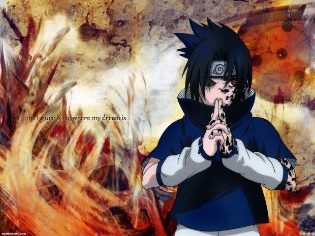 Abstract Of Sasuke Desktop Wallpaper Naruto And Sasuke Wallpaper Sasuke Shippuden Naruto And Sasuke