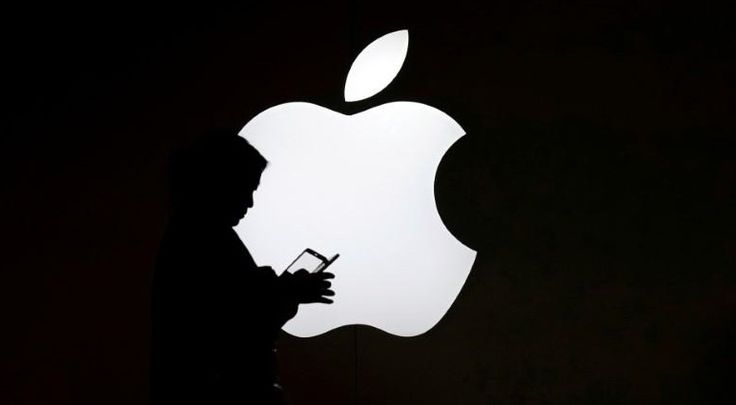 #Apple removes several apps, including #Skype, in #China. #Microsoft #AppStore