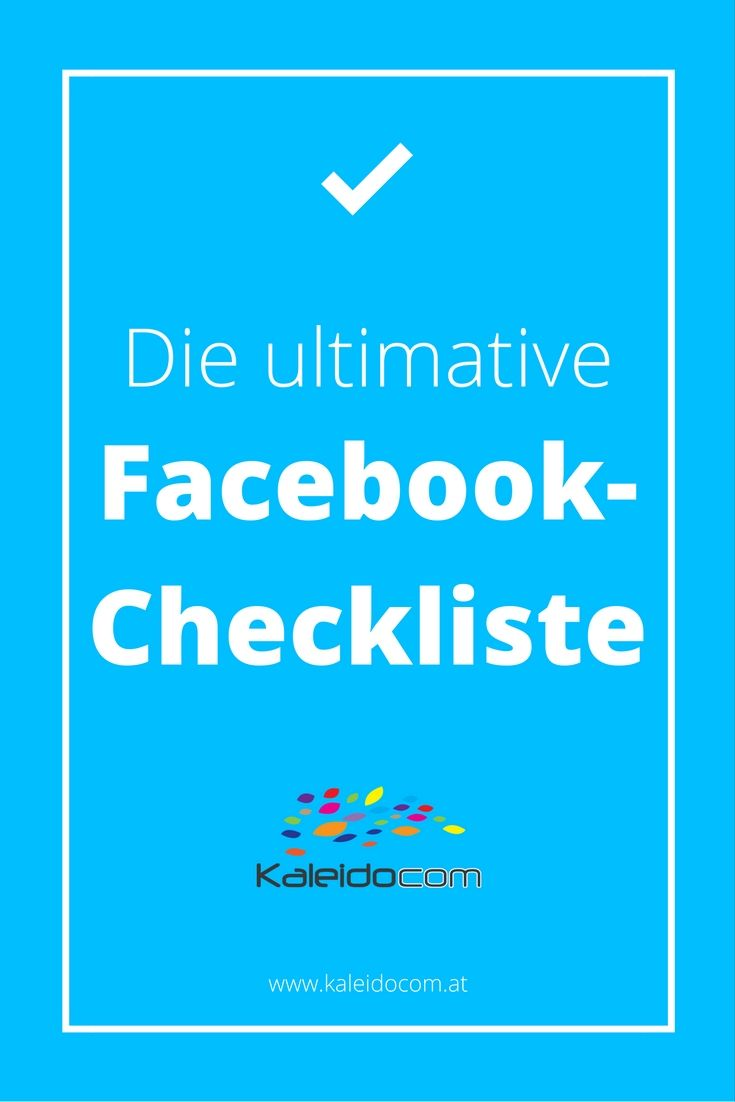 Facebook Seiten: wichtige Tipps für Unternehmen - Love a good success story? Learn how I went from zero to 1 million in sales in 5 months with an e-commerce store
