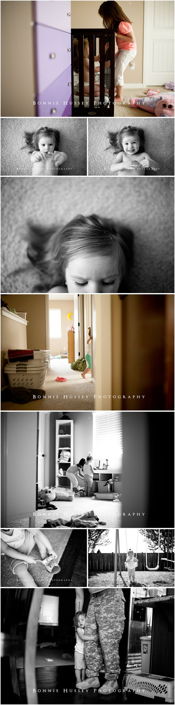Day in the Life of | Olympia-Family-Photographer5 #bcpro #bcpros #bcmentor #inbeautyandchaos #cmpro #clickinmomspro #lifestyle #storytellingphotography #dayinthelifeof #dayinthelife #ditl #olympiafamilyphotography #bonniehusseyphotography