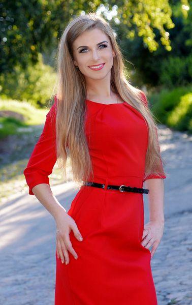 russian brides photos