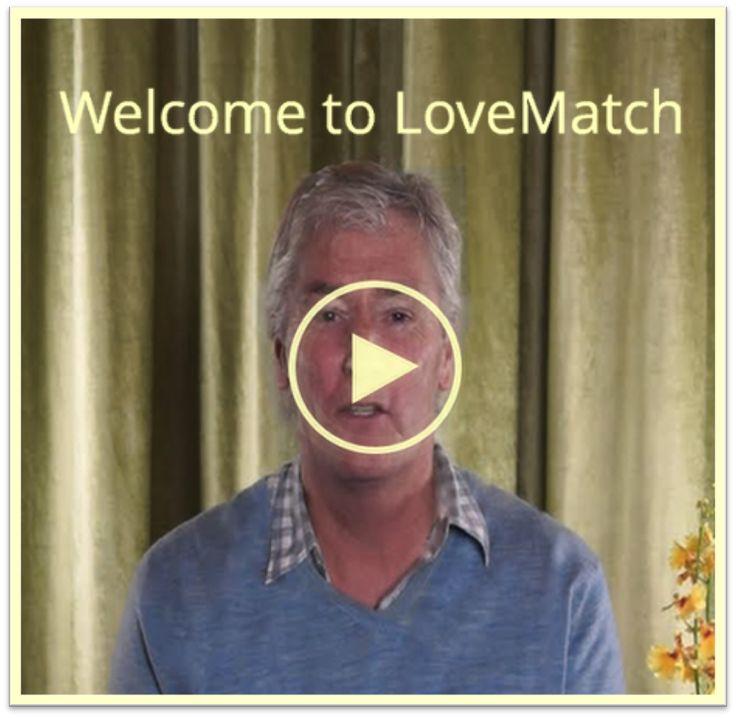 Spiritual Dating, Spiritual Match, Spiritual Online Dating,Spiritual ...
