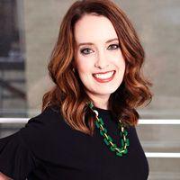 Heather Morgan Shott