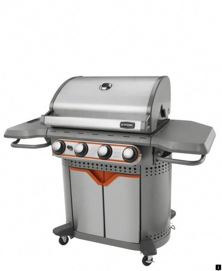 Click The Link To Read More About Weber Grill Parts Just Click On The Link To Read More The Web Presence Is Wort Best Gas Grills Gas Grill Outdoor Kitchen