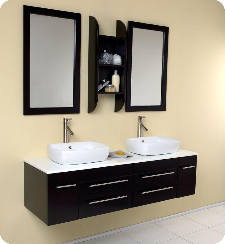 #bathroom accessories