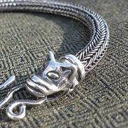 PM me if you want something custom made : by Vikingreenactment