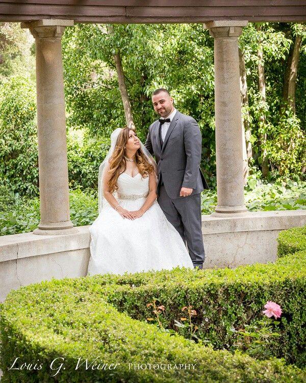57 Best Wedding Photography Favorites Images On Pinterest