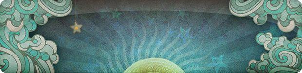 Tarot.com: Tarot, Astrology, Numerology, I Ching and Psychics
