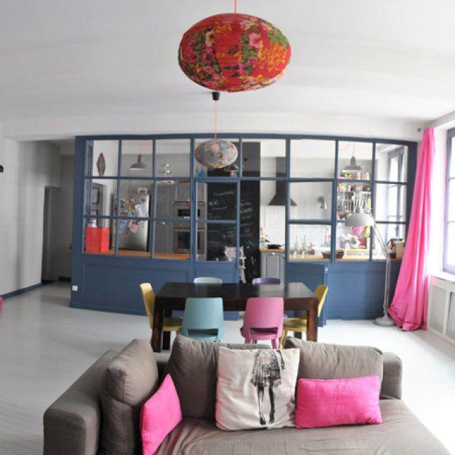 Appartement Familial Esprit Maison De Famille Int Rieurs Et Ext Rieurs Des Internautes