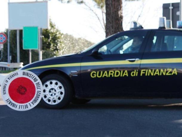 """Bufera sul Comune di Grottammare: timbravano il cartellino e uscivano dal """"Palazzo"""""""